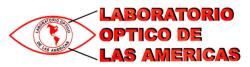 Laboratorio Optico De las Americas