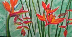 Arte Marqueteria Arkadey