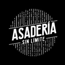 Asadería sin Límite