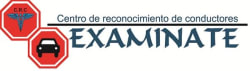 Centro De Reconocimiento Examinate Bogotá