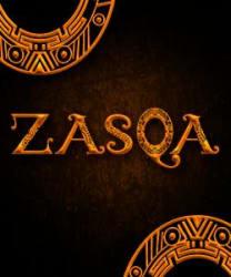 Zasqa