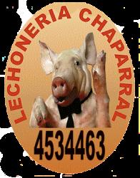 Lechonería Chaparral