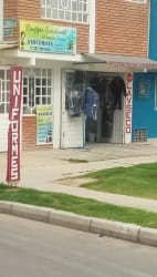 Uniformes colegio  Boutique Estudiantil