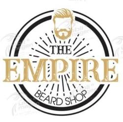 The Empire Barber Shop
