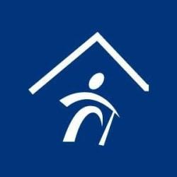 Hogar Family Care