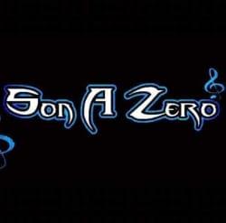 Son A Zero