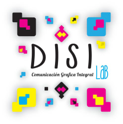 Disilab