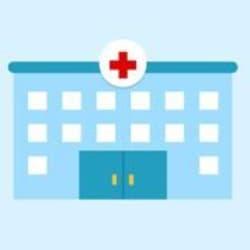 Consultorio Médico Y Rehabilitación Física