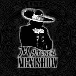 Mariachi Juvenil Mexishow