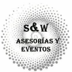 Sw, Asesorias Y Eventos