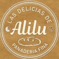 Las Delicias de Alilu