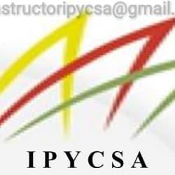Grupo Constructor Ipycsa