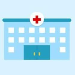 Consultores Médicos