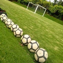 Futbol Best