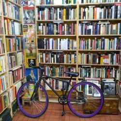 Compra De Libros