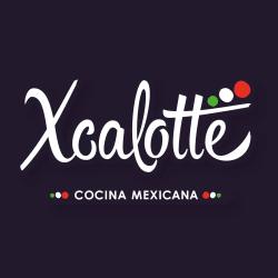Xcalotte