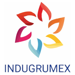 Gimx Industrial Group Mexico S A S De Cv