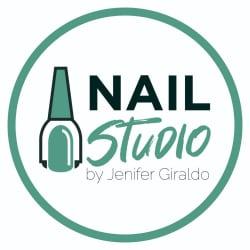 NAIL STUDIO BY J.G
