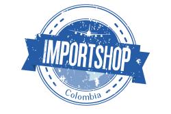 Importshop