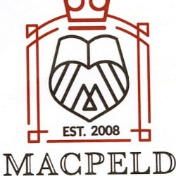 Macpeld
