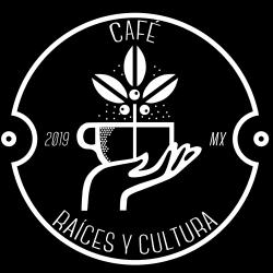 Café Raíces Y Cultura