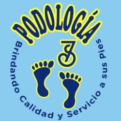 Podología 7S