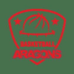 Aragons Basketball