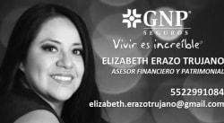Agente De Seguros Elizabeth Erazo