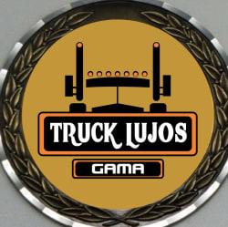 Truck Lujos Gama