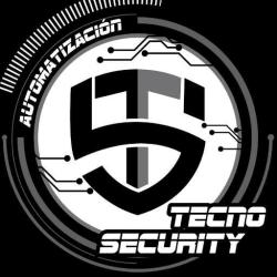 Automatización Tecnosecurity