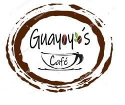 Guayoyo's Café
