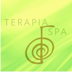 Terapia Spa