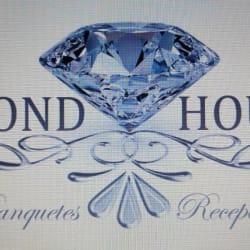 Banquetes Diamond House SAS