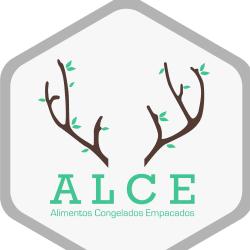Alimentos Congelados y Empacados ALCE