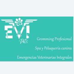Clinica Veterinaria EVI