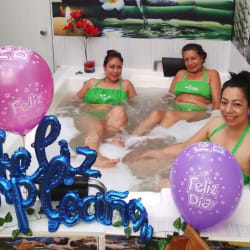 Estética Belleza Integral Las Palmas