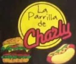 La Parrilla De Charly