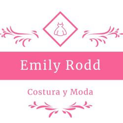 Emily_Rodd Costura Y Moda