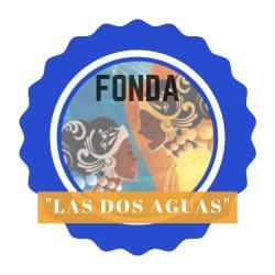 Fonda Las Dos Aguas