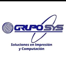 Grupo Sys