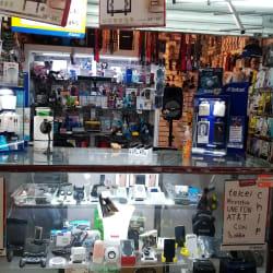 Distribuidora De Accesorios Y Electrodomésticos