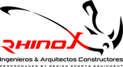 RHINOX SALUD