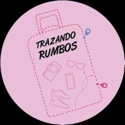 Trazando Rumbos
