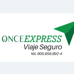 Transporte Once Express