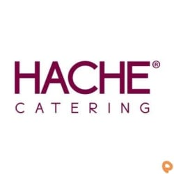 Hache Catering