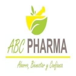 Abcpharma