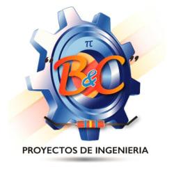 B&C Poyectos de Ingenieria