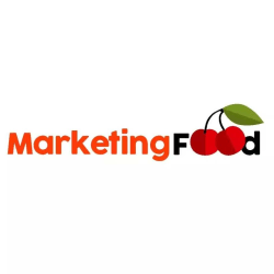 Marketing Food Colombia S.A.S