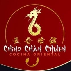 Chan chuen