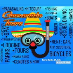 Camarada Tours And Travel